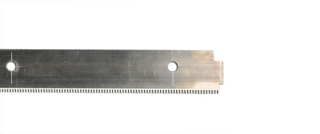 Perforator KNIFE 52