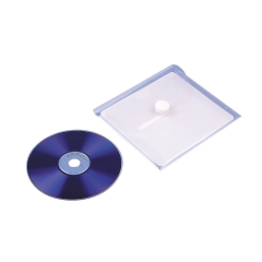 POCKET Sticky CD
